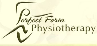 Perfect Form Physiotherapy
